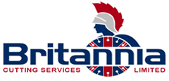 Britannia Cutting Services